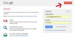Google+ für alternative Medien