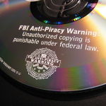 Google Piracy Update