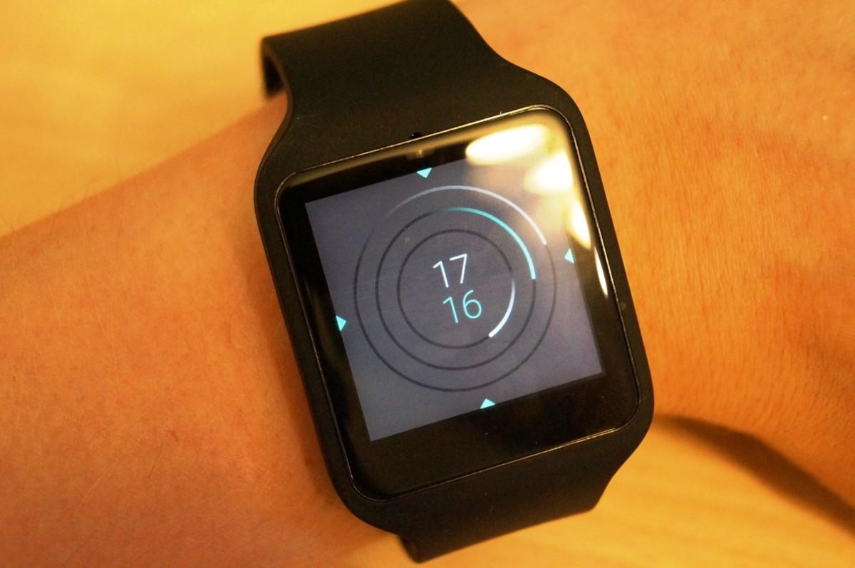 Online Marketing und Suchmaschinenoptimierung für Smartwatches?