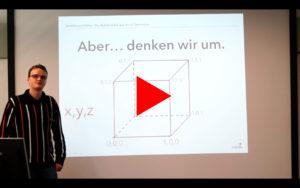Die Kundensicht aus der 4. Dimension - Video Thumbnail