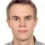 Jonas Kammerer