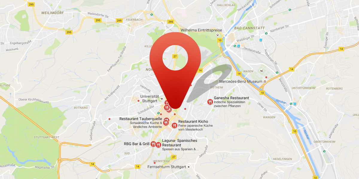 Local SEO und Local Social Media 2016
