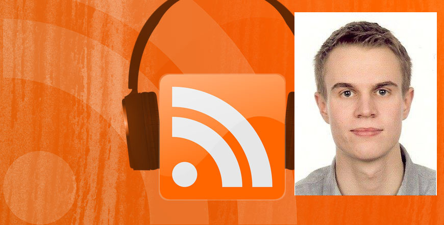 SEObreak Show #13 mit Jonas Kammerer zu: Adwords Expanded Text Ads